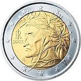 dante.euro