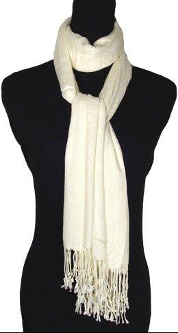 foulard-MM12Eg