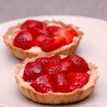_tartes_fraise