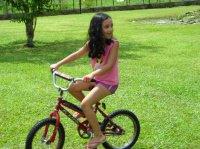 kaya sait pedaler sans petites roues
