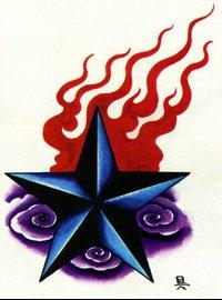 star-medium1