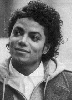 Michael+Jackson2