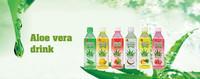kosher aloe vera drink manufacturer