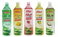 Kosher aloe vera drink wholesale