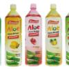 Kosher aloe vera drink wholesale