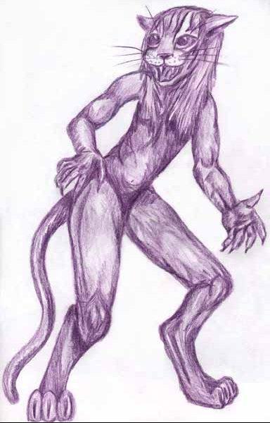 purple_cat_girl