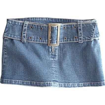 microskirt2-17172042d6