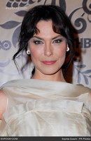 michelle-forbes-hbo-emmy-party-2