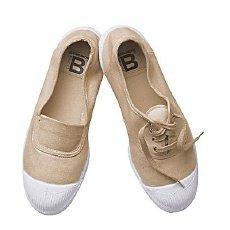 Bensimon-tennis-shoes_A5D2BD25