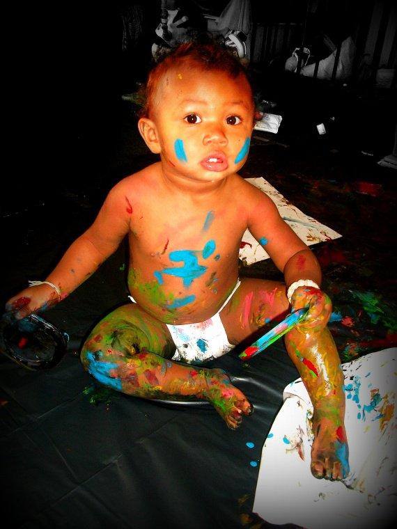 peinture2