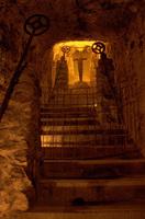 labirintus-hunmagaslat-1
