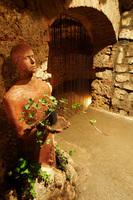 labirintus-borostyanos-1