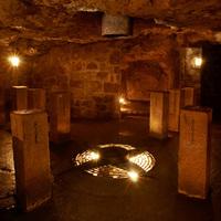 labirintus-tengely-1b