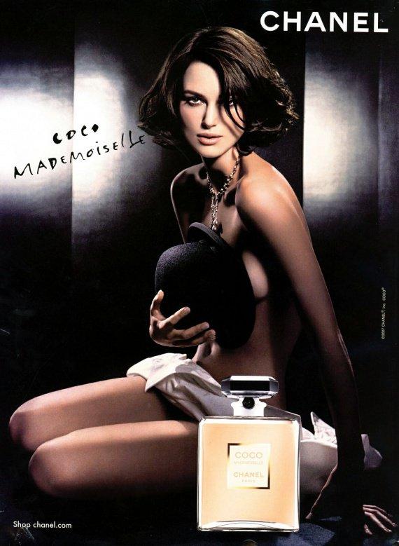 Tags   femme, Sexy, pub, parfum, chanel, publicité, coco mademoiselle, Coco  Chanel, N°5 88a6aef26e2