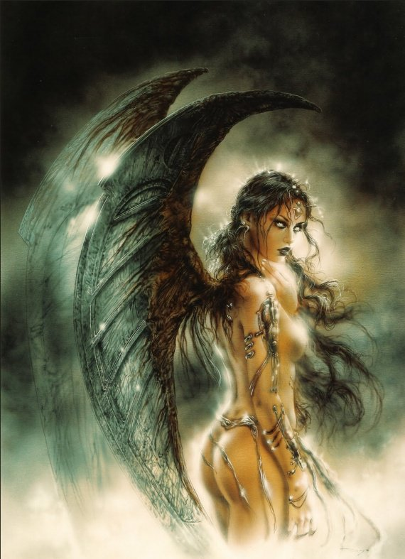Dark angel by Luis Royo dans Darkness luis-royo-1_luisroyofantasy_7-7665567ebf-img