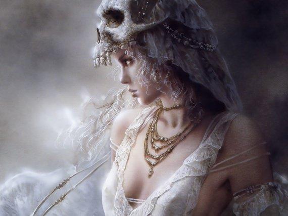 L'art et la mort dans l'imaginaire collectif (par les plus grands artistes de tout les temps) Luis-royo-1_luisroyofantasy_7-7665567ebf-img