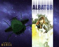 fd-albator3-big
