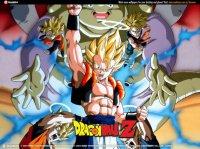 dragon_ball_z_186_1024