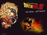 dragon_ball_z32