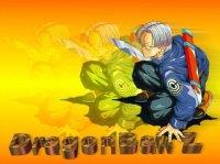 DragonBall12