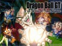 DragonBall15