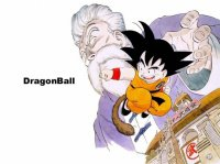 DragonBall22