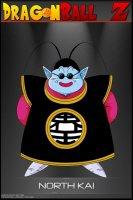 Dragon_Ball_Z___North_Kai_by_tekilazo