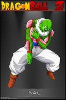 dragon_ball_z___nail_bd_by_tekilazo-d3bir4q