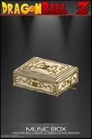 dragon_ball_z___music_box_by_tekilazo-d2y1p7u