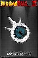 dragon_ball_z___majin_ki_meter_by_tekilazo-d2xnmfb