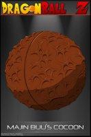 dragon_ball_z___majin_buu__s_c_by_tekilazo-d33ow7a