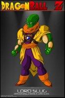 dragon_ball_z___lord_slug_by_tekilazo-d38fk0w