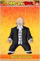 Dragon_Ball___Master_Roshi_KPS_by_tekilazo