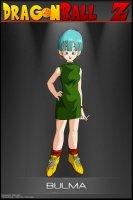 dragon_ball_z___bulma_gss_by_tekilazo-d32p92r