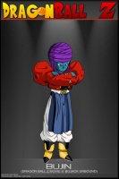 Dragon_Ball_Z___Bujin_by_tekilazo