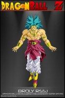 Dragon_Ball_Z___Broly_RSSJ_by_tekilazo