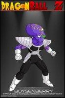 Dragon_Ball_Z___Boysenberry_by_tekilazo