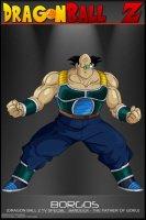 Dragon_Ball_Z___Borgos_by_tekilazo