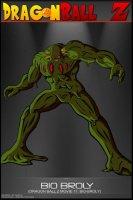 dragon_ball_z___bio_broly_by_tekilazo-d2yo2gl