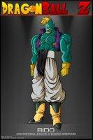 Dragon_Ball_Z___Bido_by_tekilazo