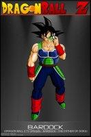 dragon_ball_z___bardock_update_by_tekilazo-d317h89
