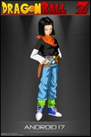 dragon_ball_z___android_17_by_tekilazo-d3502ip