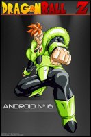 Dragon_Ball_Z___Android_16_by_tekilazo