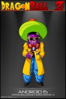 dragon_ball_z___android_15_by_tekilazo-d331gdu