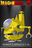 dragon_ball_z___robot_c_6_by_tekilazo-d36kxpq