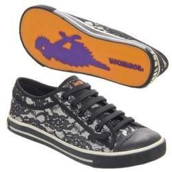 chaussures-rocket-dog-katcher-38305_m