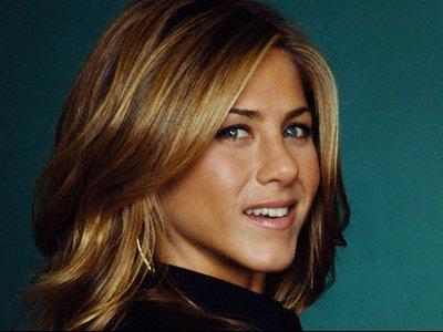 Jennifer-Aniston-nest-pas-enceinte