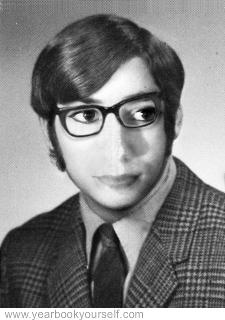 YearbookYourself_1972