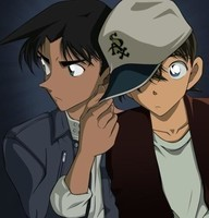 Heiji-and-Shinichi-shinran-of-detective-conan-33866100-480-500