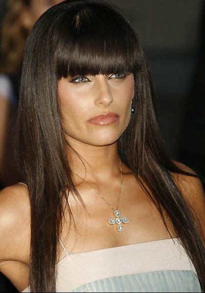 7_nelly_furtado.0.0.0x0.420x600.